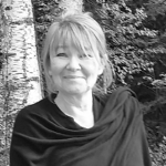 Dawn Kotzer