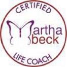 Copy of cert_coach_logo_1 tiny